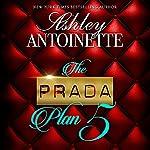 The Prada Plan 5 | Ashley Antoinette