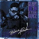 Blue Funk