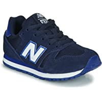 New Balance Yc373sn, Running Shoe Niños