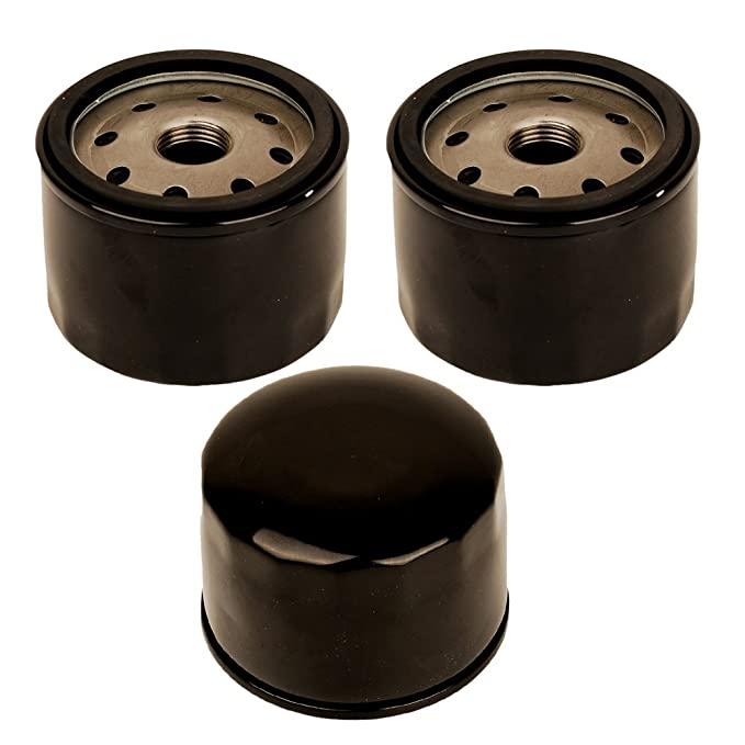 ouyfilters Oil Filter for Briggs & Stratton 492932 492056 492932s ...