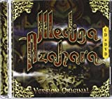 Version Original by Medina Azahara (2002-11-15)