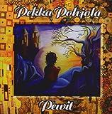 Pewit by Pekka Pohjola (1998-11-26)