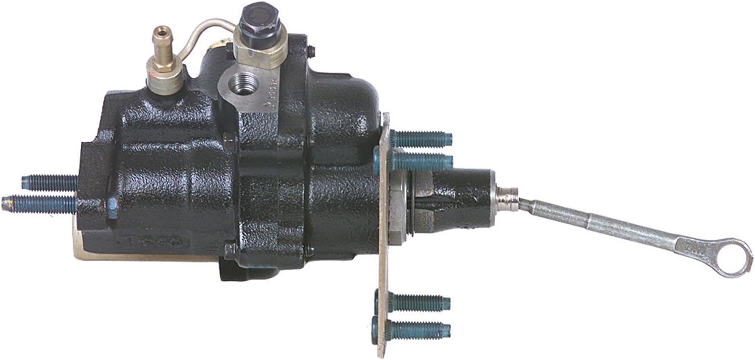 Cardone 52-7336 Remanufactured Hydroboost
