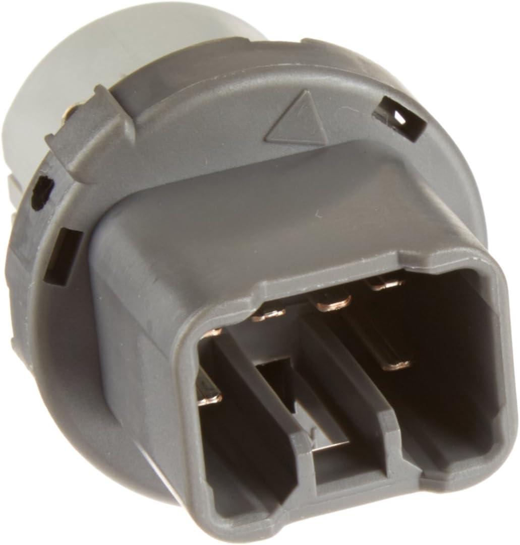 TOYOTA OEM 01-07 Highlander Taillight Tail Light Lamp Rear-Socket 9007560033