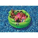 Inflatable Swimming Pool Shock Rocker, Model # 9056