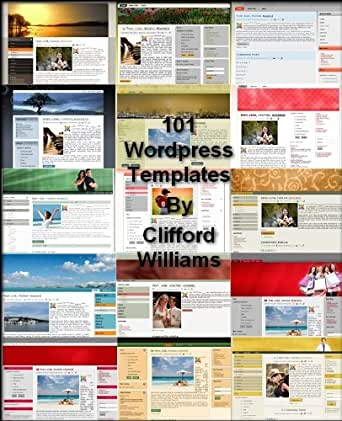 1. Once You've Installed Your WordPress Website