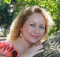 Sharon Lathan