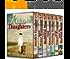 Amish Daughters (Amish Christian Romance)