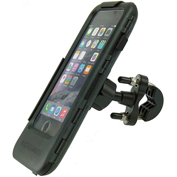 iphone 7 case for bike