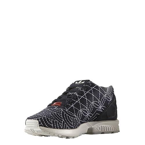 adidas - Zapatillas para Mujer, Color, Talla 36 2/3 EU: Amazon.es: Zapatos y complementos