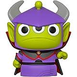Funko Pop! Disney: Pixar- Alien as Zurg
