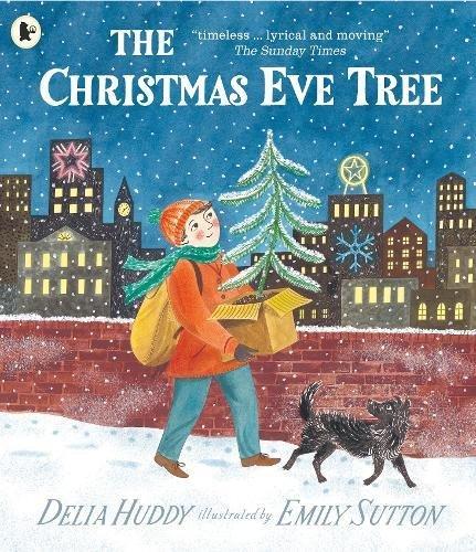 The Christmas Eve Tree ebook