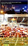 img - for Solutions to solve the queuing of Hong Kong s Cross Harbour Tunnel book / textbook / text book