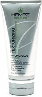 product image for Hempz Couture Texturizing Styling Glue, 3 oz.