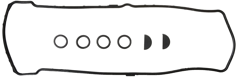 Fel-Pro VS 50756 R Valve Cover Gasket Set