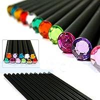MZD8391 Drawing Pencils/Art Pencils/Sketch Pencils Set