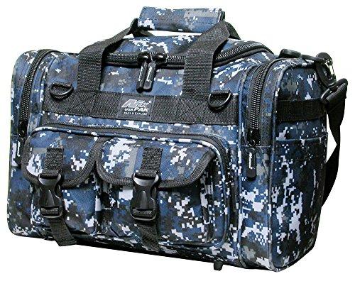 15 Duffel Bag - 7