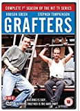Grafters Series 1 [DVD]