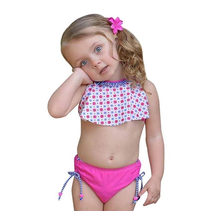 Amazon.com: moonker venta caliente Bañador para bebé. Bebé y ...