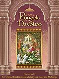 Pinnacle of Devotion