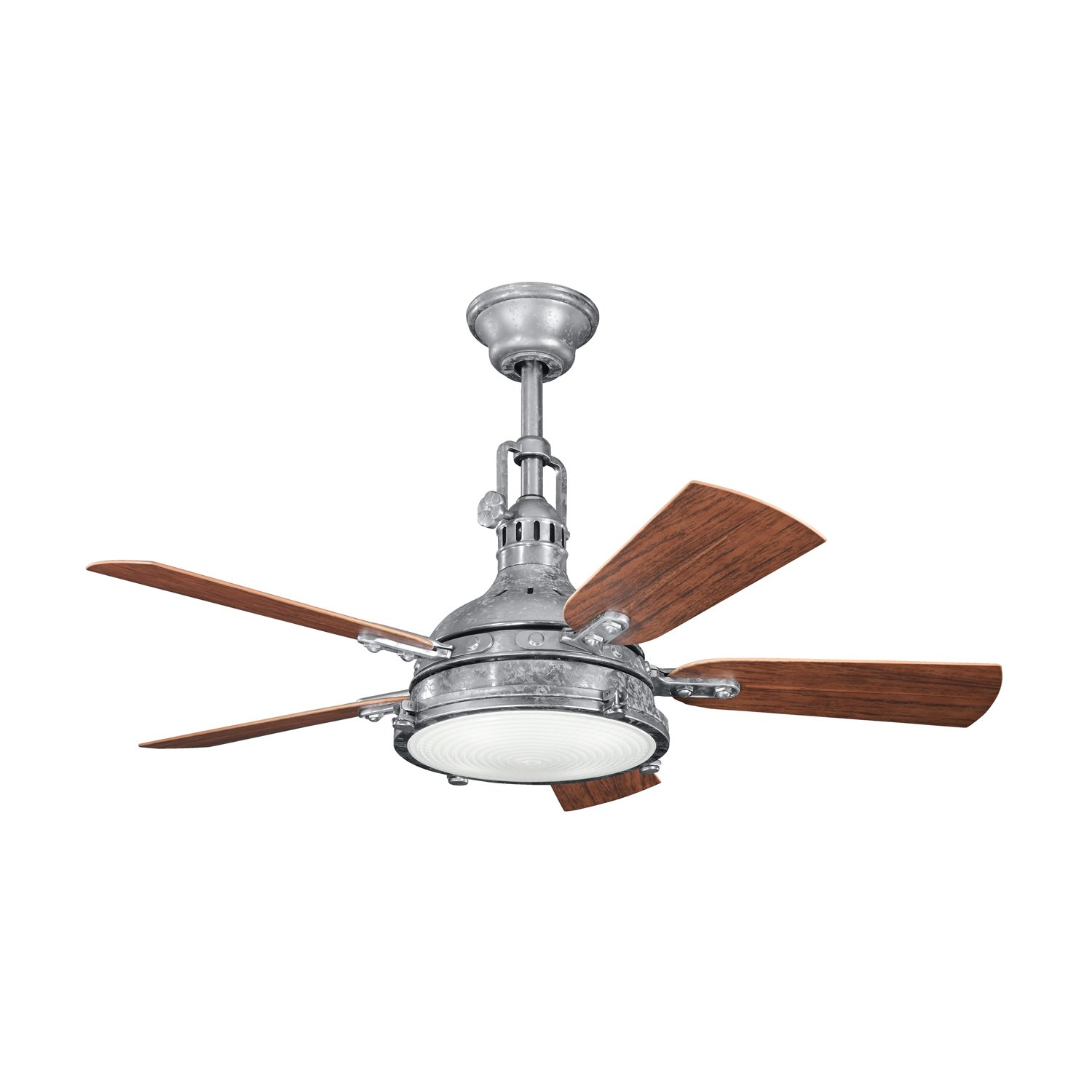 Kichler GST 44 Ceiling Fan Amazon