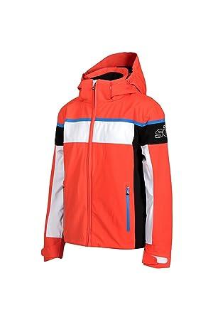 c871252d3c2f98 Söll Enfants Heritage Veste Ski Sports Loisirs De Et araIw