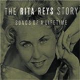 Rita Reys Story