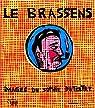 Le Brassens par Brassens