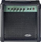 Stagg 40 BA USA 40-Watt Bass Amplifier