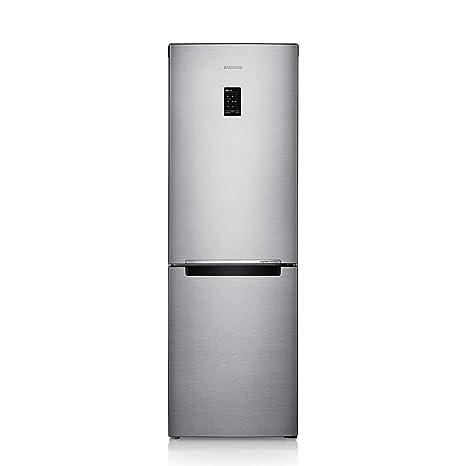 Samsung RB29FERNDSA nevera y congelador Independiente Acero ...