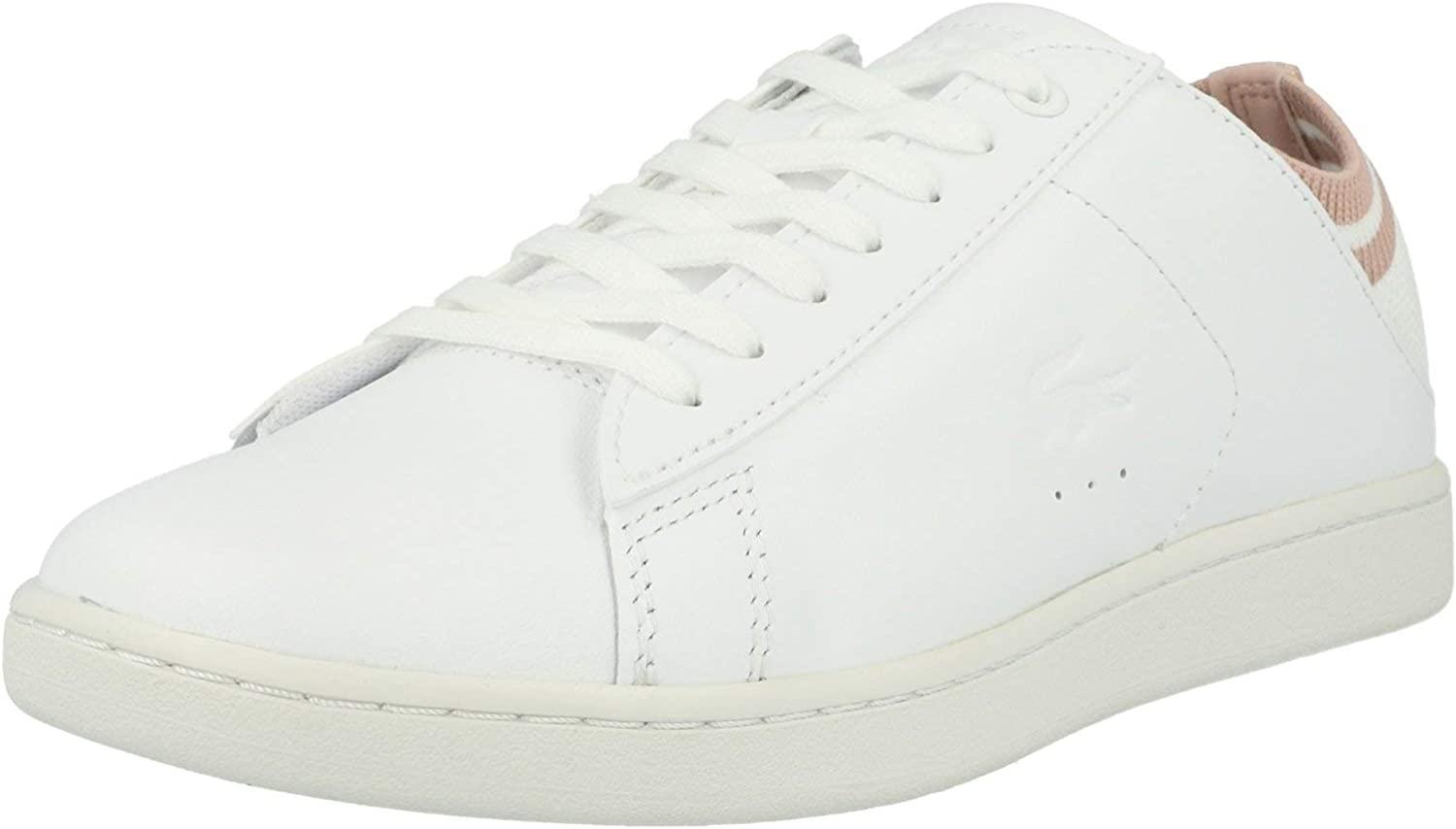 Lacoste Carnaby Evo Duo 120