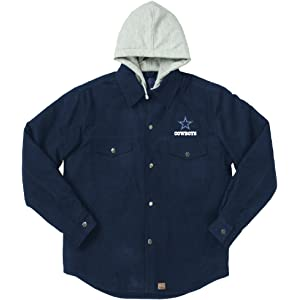 546ee742a Amazon.com  Dallas Cowboys Fan Shop