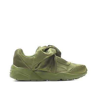 Puma X Fenty Shoes cv-writing-jobs-recruitment-uk.co.uk ad692bb4e