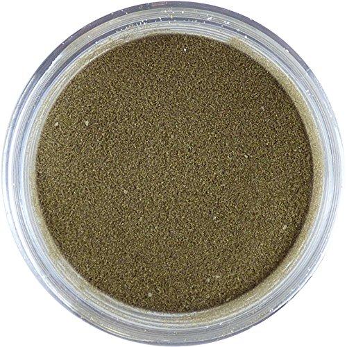 Sweet Dixie oro specchio classico Metallic Basics polvere per goffratura Di base Gold SDEPME 303A