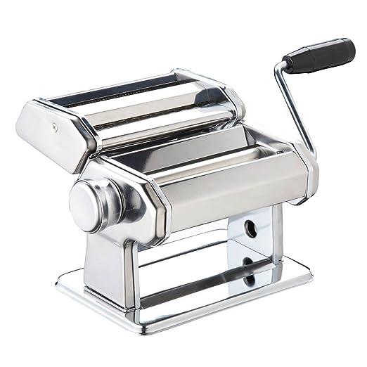The Best Pasta Maker 4