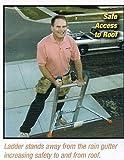 Ladder-Max Stand-Off Stabilizer