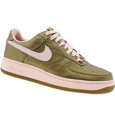 Nike Air Force 1 Premium Premium Premium '07 Estilo 315186 761 0f6fc8