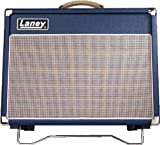 Laney L5T-112 Lionheart 5 Watt Class A Guitar Tube 1x12 Combo