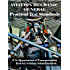 Aviation Mechanic General Practical Test Standards