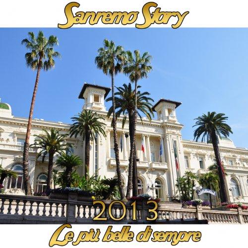 Sanremo Story 2013 (Le più bel...