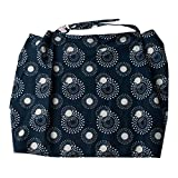 Udder Covers Breast Feeding Nursing Cover Caleb, Blue