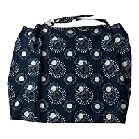 Udder Covers - Breast Feeding Nursing Cover (Caleb)