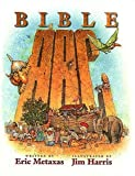 img - for Bible ABC book / textbook / text book