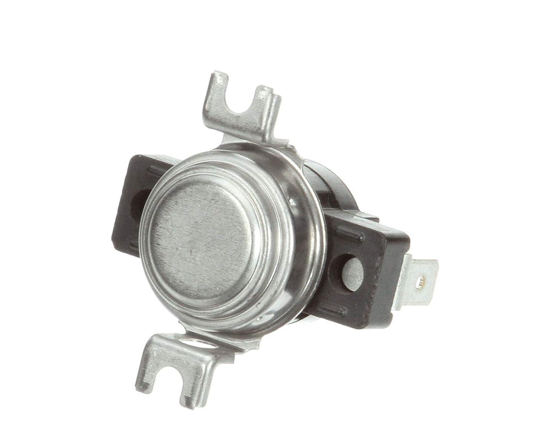Delfield MER340088 120/240V- 6000W Thermodisc 61GGYYcyazL._SL1500_