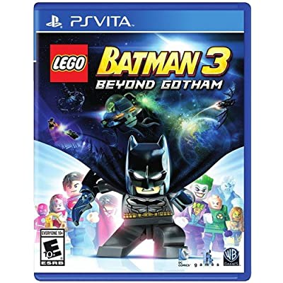 lego-batman-3-beyond-gotham-playstation