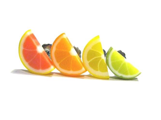 Lemon Wedge Images