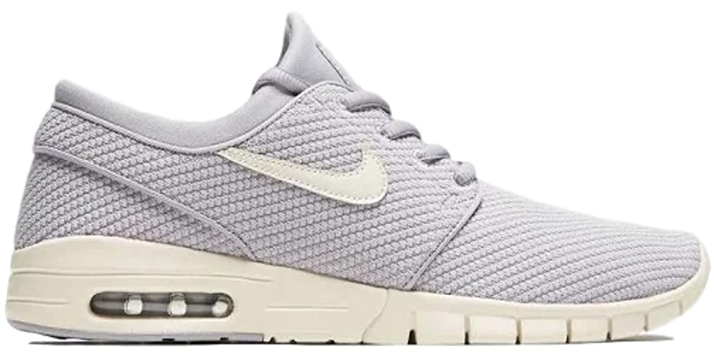 on sale 19ba6 985e2 Nike Women's Shox Superfly R4 Fireberry/Pink 8