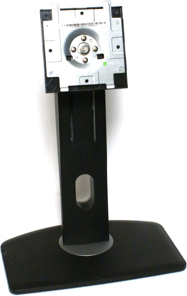 """Tilt//Swivel P2312Ht P2012Ht P2213t P1913t Dell 19/"""" LCD Monitor Base stand"""