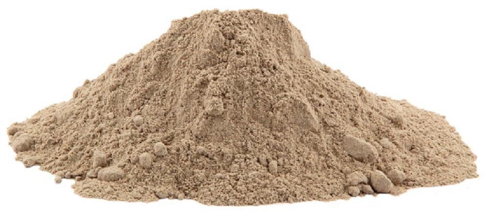 Pleurisy Root Powder (2 lb)