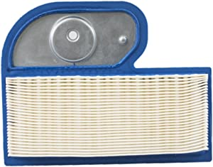 John Deere Original Equipment Filter Element #M137556